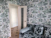 Квартиры,  Краснодарский край Сочи, цена 6 800 000 рублей, Фото