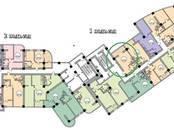 Квартиры,  Краснодарский край Сочи, цена 5 650 000 рублей, Фото