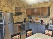 Квартиры,  Краснодарский край Сочи, цена 12 500 000 рублей, Фото