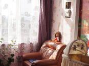 Квартиры,  Краснодарский край Сочи, цена 3 500 000 рублей, Фото