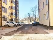 Квартиры,  Краснодарский край Сочи, цена 2 600 000 рублей, Фото