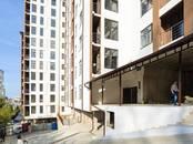 Квартиры,  Краснодарский край Сочи, цена 1 850 000 рублей, Фото