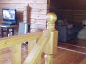 Дома, хозяйства,  Краснодарский край Сочи, цена 4 500 000 рублей, Фото