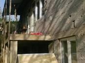 Дома, хозяйства,  Краснодарский край Сочи, цена 5 250 000 рублей, Фото