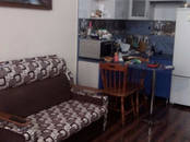 Квартиры,  Краснодарский край Сочи, цена 1 890 000 рублей, Фото
