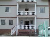 Квартиры,  Краснодарский край Сочи, цена 1 300 000 рублей, Фото