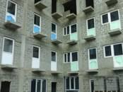 Квартиры,  Краснодарский край Сочи, цена 550 000 рублей, Фото