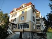 Квартиры,  Краснодарский край Сочи, цена 3 937 500 рублей, Фото