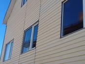 Дома, хозяйства,  Краснодарский край Сочи, цена 6 600 000 рублей, Фото