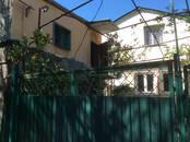 Дома, хозяйства,  Краснодарский край Сочи, цена 4 600 000 рублей, Фото