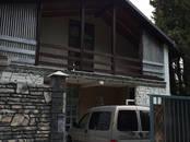 Дома, хозяйства,  Краснодарский край Сочи, цена 14 900 000 рублей, Фото