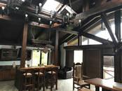 Дома, хозяйства,  Краснодарский край Сочи, цена 27 500 000 рублей, Фото
