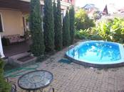Дома, хозяйства,  Краснодарский край Сочи, цена 90 000 000 рублей, Фото