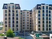Квартиры,  Краснодарский край Сочи, цена 1 734 600 рублей, Фото
