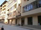 Квартиры,  Краснодарский край Сочи, цена 2 100 000 рублей, Фото
