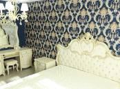 Квартиры,  Краснодарский край Сочи, цена 14 200 000 рублей, Фото