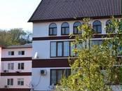 Квартиры,  Краснодарский край Сочи, цена 4 900 000 рублей, Фото