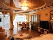 Квартиры,  Краснодарский край Сочи, цена 19 000 000 рублей, Фото