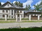 Дома, хозяйства,  Московская область Одинцовский район, цена 85 107 450 рублей, Фото