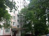 Квартиры,  Москва Бульвар Дмитрия Донского, цена 7 400 000 рублей, Фото