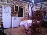 Дома, хозяйства,  Курскаяобласть Обоянь, цена 2 300 000 рублей, Фото