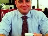 Курсы, образование,  Языковые курсы Разное, цена 1 500 рублей, Фото