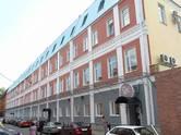 Офисы,  Москва Павелецкая, цена 713 808 рублей/мес., Фото