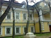 Здания и комплексы,  Москва Смоленская, цена 405 114 769 рублей, Фото