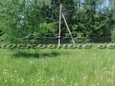 Дачи и огороды,  Московская область Киевское ш., цена 1 900 000 рублей, Фото