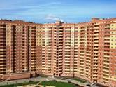 Квартиры,  Московская область Ногинский район, цена 1 800 000 рублей, Фото