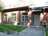 Офисы,  Москва Белорусская, цена 172 833 рублей/мес., Фото