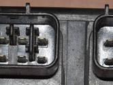 Запчасти и аксессуары Электрооборудование, цена 4 500 рублей, Фото