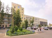 Офисы,  Москва Алексеевская, цена 97 375 рублей/мес., Фото