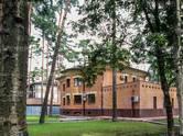Дома, хозяйства,  Московская область Одинцовский район, цена 230 264 000 рублей, Фото