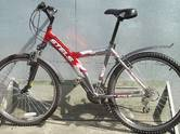 Велосипеды Городские, цена 9 000 рублей, Фото