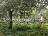 Дачи и огороды,  Московская область Носовихинское ш., цена 2 500 000 рублей, Фото