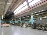 Склады и хранилища,  Москва Савеловская, цена 1 011 670 рублей/мес., Фото