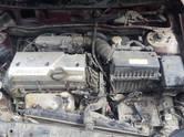 Hyundai Accent, цена 70 000 рублей, Фото