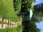 Дома, хозяйства,  Московская область Мытищи, цена 28 000 000 рублей, Фото