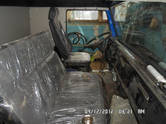 Ремонт и запчасти Кузовные работы и покраска, цена 30 000 рублей, Фото