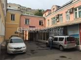 Здания и комплексы,  Москва Новокузнецкая, цена 599 999 904 рублей, Фото