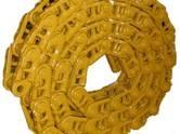Бульдозеры, цена 538 242 рублей, Фото