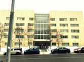 Офисы,  Москва Бибирево, цена 64 800 рублей/мес., Фото