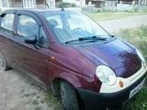 Daewoo Matiz, цена 95 000 рублей, Фото