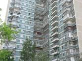 Квартиры,  Москва Крылатское, цена 8 300 000 рублей, Фото