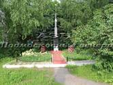 Дома, хозяйства,  Московская область Каширское ш., цена 5 200 000 рублей, Фото