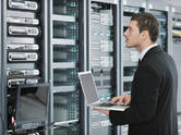 Интернет-услуги Администрирование, цена 30 000 рублей, Фото