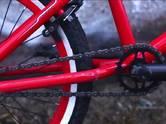 Велосипеды BMX, цена 15 000 рублей, Фото