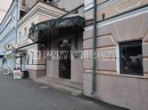Офисы,  Москва Таганская, цена 351 667 рублей/мес., Фото