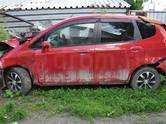 Honda FIT, цена 75 000 рублей, Фото